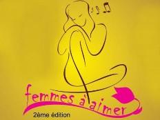 Haitilibre-Femmemesaaimer
